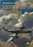 Letecká služba - Liškutín Miroslav A.