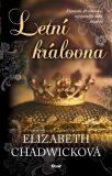 Letní královna - Elizabeth Chadwicková