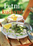 Letní kuchyně - Tanja Dusyová