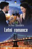 Letní romance - Julie James