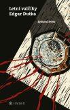 Letní valčíky - Edgar Dutka