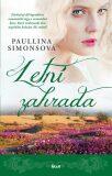 Letní zahrada - Paullina Simonsová