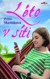 Léto v síti - Petra Martišková