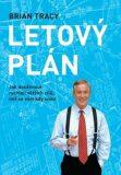 Letový plán - Brian Tracy