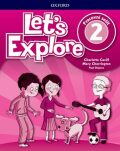 Let's Explore 2 - Paul Shipton, ...