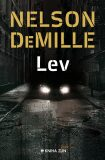 Lev - Nelson DeMille