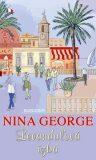 Levanduľová izba - Nina George