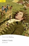 PER | Level 2: Gulliver´s Travels - Jonathan Swift