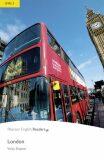 PER   Level 2: London - Vicky Shipton