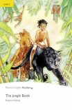 PER | Level 2: The Jungle Book - Rudyard Kipling