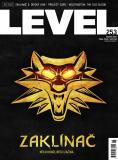 Level 253 - Level