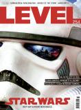 Level 254 - Level