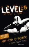 Level 26 Netvor z temnot - Anthony E. Zuiker, ...