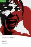 PER | Level 3: Psycho - Robert Bloch