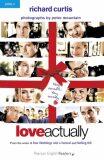 PER   Level 4: Love Actually - Richard Curtis