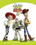 PEKR | Level 4: Disney Pixar Toy Story 3 - Paul Shipton