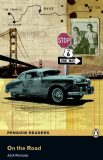 PER | Level 5: On the Road Bk/MP3 Pack - Jack Kerouac