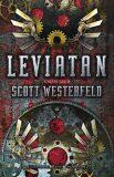 Leviatan - Scott Westerfeld