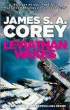 Leviatan Wakes - James S. A. Corey