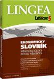 Německý ekonomický slovník - Lingea