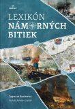Lexikón námorných bitiek - Zygmunt Ryniewicz