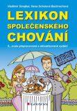 Lexikon společenského chování - 5. vydání - Vladimír Smejkal, ...