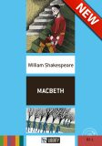 Liberty - Macbeth + CD - William Shakespeare