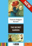 Liberty - The Secret Garden + CD - ...