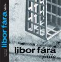 Libor Fára / dílo - Vojtěch Lahoda, ...