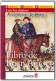 Libro de Buen Amor - Juan Ruiz