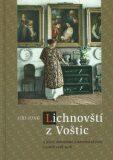 Lichnovští z Voštic - Jiří Jung