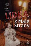 Lidka z Malé Strany - Libuše Štědrá, ...