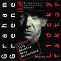Lidský faktor - Graham Greene