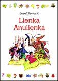 Lienka Anulienka - Jozef Pavlovič