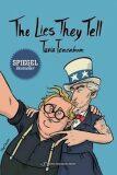 Lies They Tell - Tuvia Tenenbom