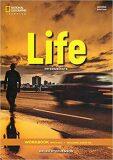 Life Intermediate Workbook and Key and Audio CD (2nd Edition) - Stephenson Helen