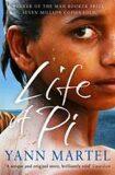Life of Pi (film) - Yann Martel