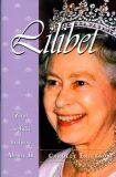 Lilibet - Carolly Erickson