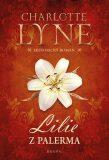 Lilie z Palerma - Charlotte Lyneová
