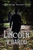 Lincoln v bardu - George Saunders