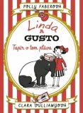 Linda a Gusto Tapír v tom pláva - Polly Faberová, ...