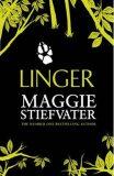 Linger - Maggie Stiefvaterová