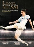 Lionell Messi - Shetty Sanjeev