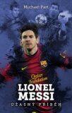 Lionel Messi: úžasný příběh - Michael Part