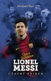 Lionel Messi úžasný príbeh - Michael Part