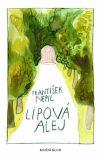 Lipová alej - František Nepil