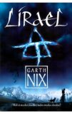 Lírael - Garth Nix