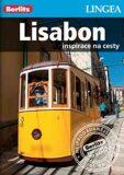 Lisabon -  Lingea