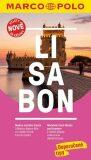 Lisabon - Marco Polo