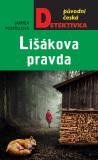 Lišákova pravda - Jarmila Pospíšilová